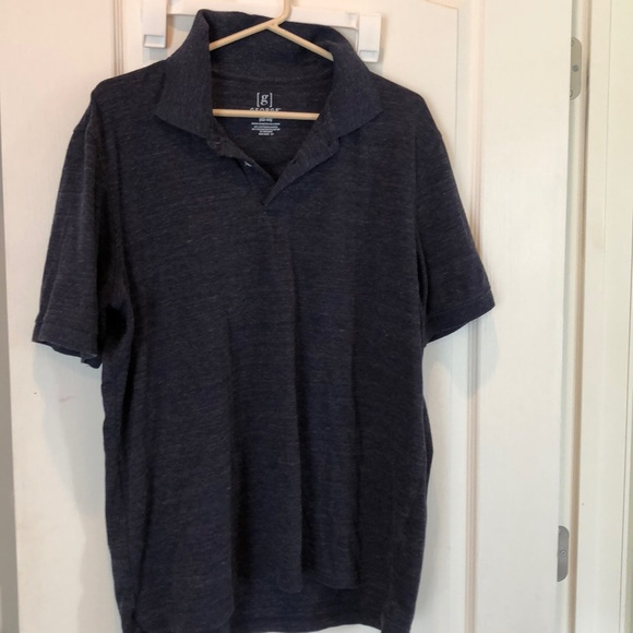 George Other - Men's polo